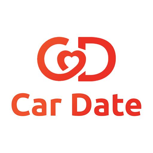 Beliebteste dating App Deutschland